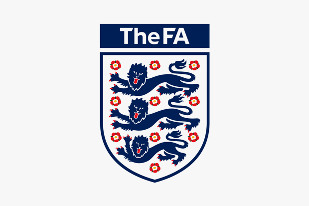 Image of Nike and the English Football Association Announce Wide-Ranging Partnership: Umbro's Future?