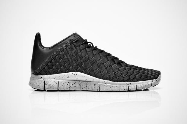 Image of Nike Sportswear Free Inneva Woven NRG