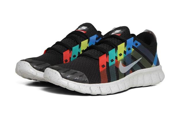 "Image of Nike Powerlines+ NRG ""Olympic"""