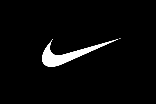 Image of Nike Reports $6.7 Billion in Revenue for Fiscal 2013 First Quarter Results