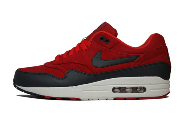 Image of Nike Sportswear Air Max 1 2012 Holiday Collection