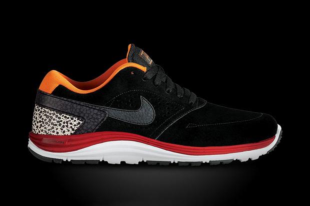 Image of  Primitive x Nike SB 2012 Lunar Rod