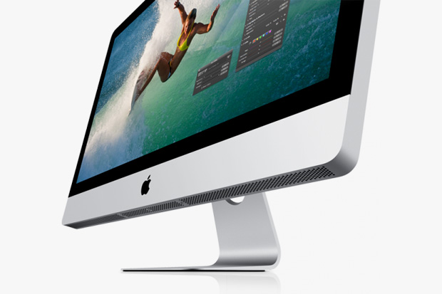 Image of Rumor: Retina MacBook Pro 13-inch and iMacs Starting to Ship Soon