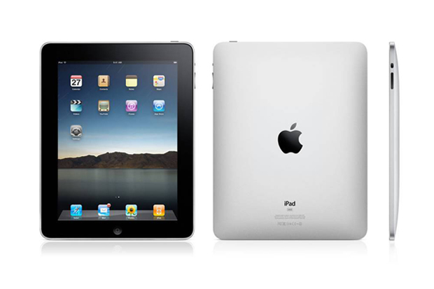 Image of Rumor: Apple Confirmed to Release 7.85-inch iPad in October According to Bloomberg