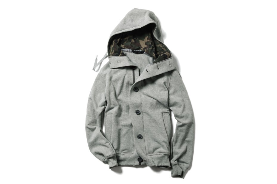 Image of SOPHNET. 2012 Fall/Winter September 22 Releases