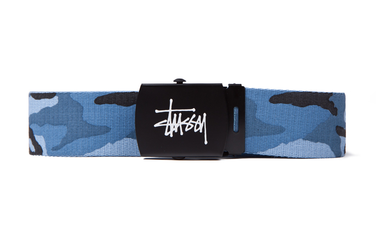 Image of Stussy 2012 Fall/Winter New Releases