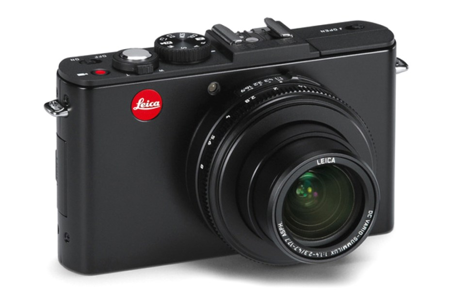 Image of The Leica D-Lux 6 and V-Lux 4 Get an Early Preview