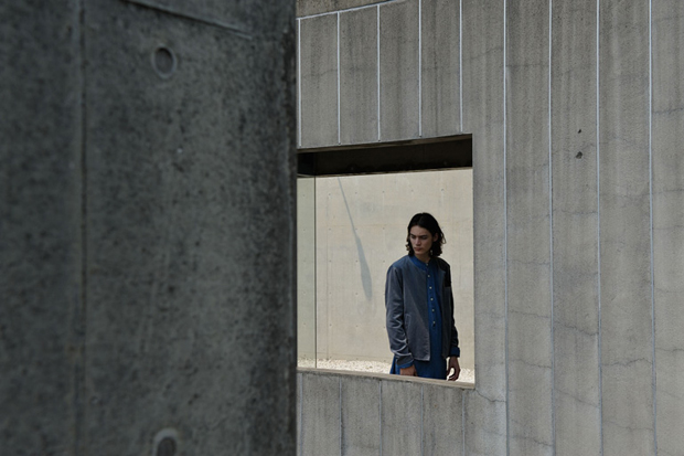 Image of VICTIM 2012 Fall/Winter Lookbook