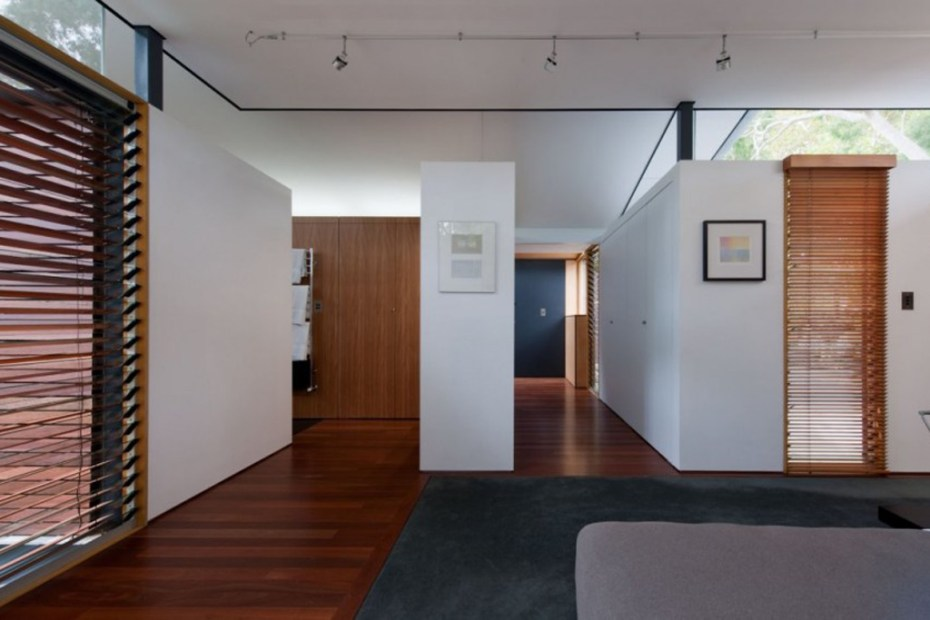 Image of Woollahra House 11 by Grove Architects