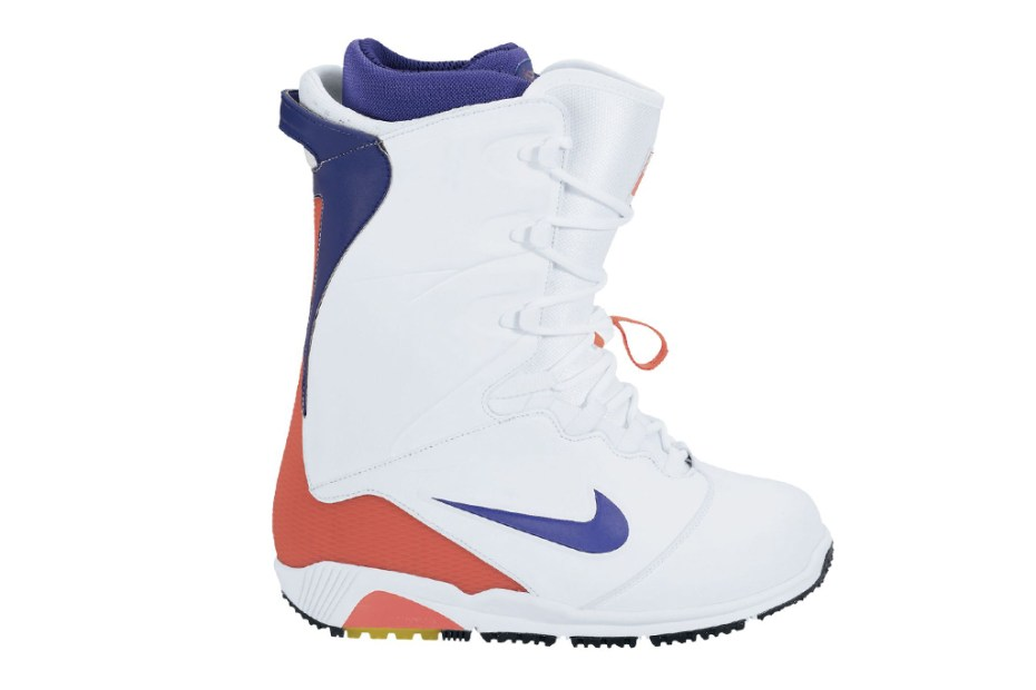 Image of Nike 2012 Fall/Winter Ites Snowboard Boot