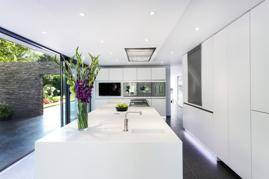 Image of Abbots Way by AR Design Studio