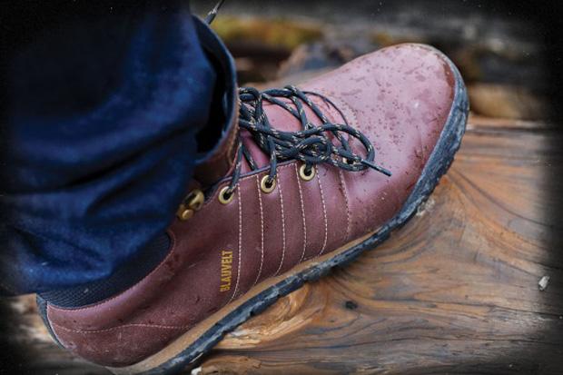 Image of adidas Originals Jake Blauvelt Boot