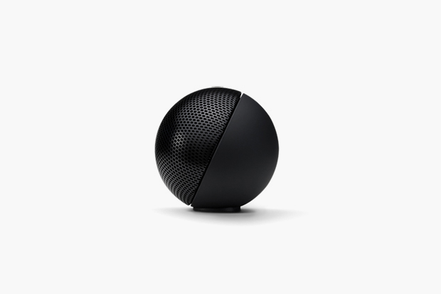 Image of Beats By Dr. Dre Pill Bluetooth Wireless Audio System
