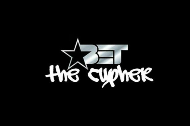 Image of BET Hip Hop Awards 2012: The Cyphers