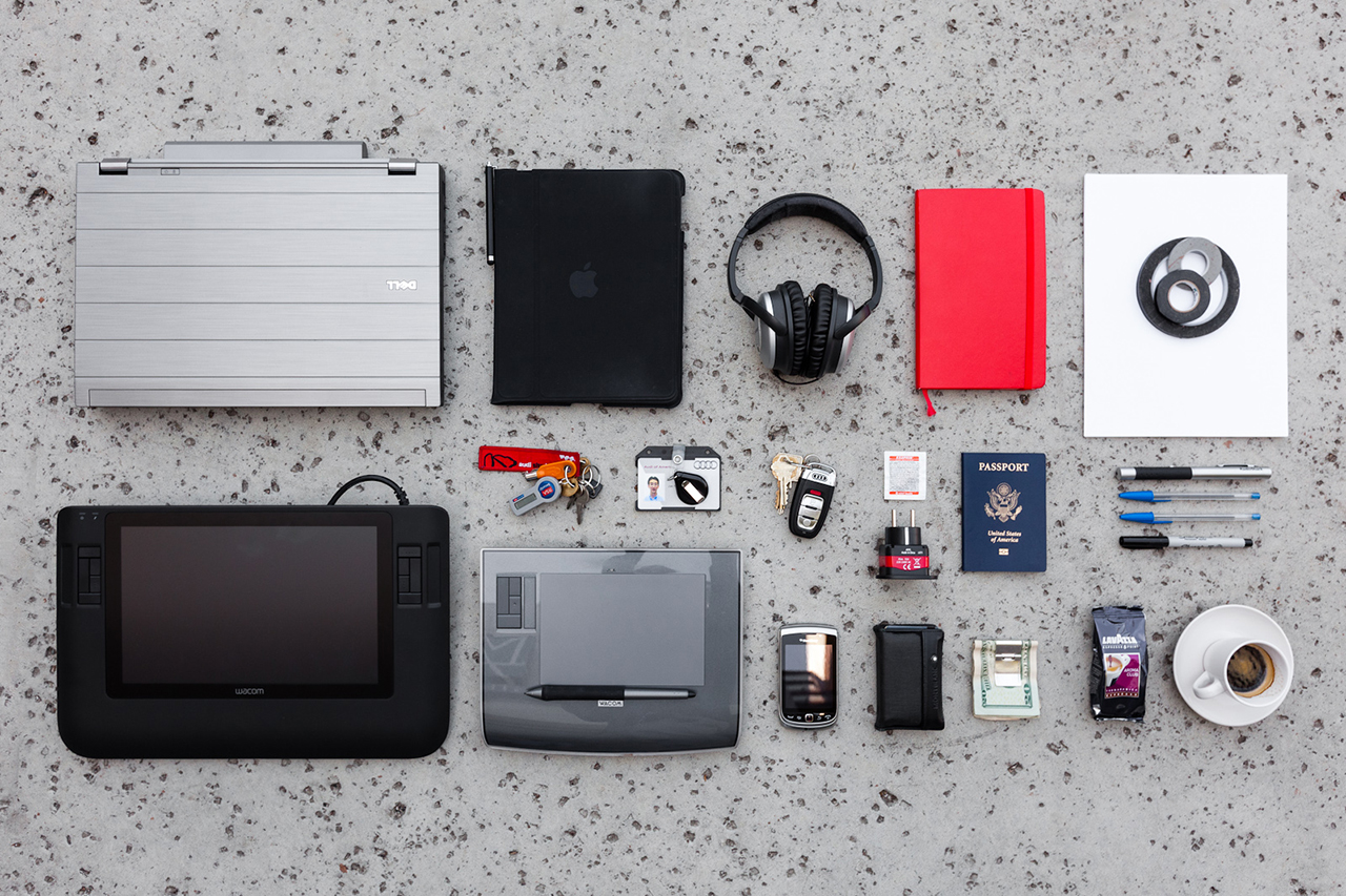 Image of Essentials: Jae S. Min of Volkswagen Group of America