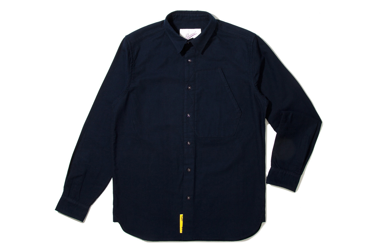 Image of Garbstore 2012 Fall/Winter New Releases