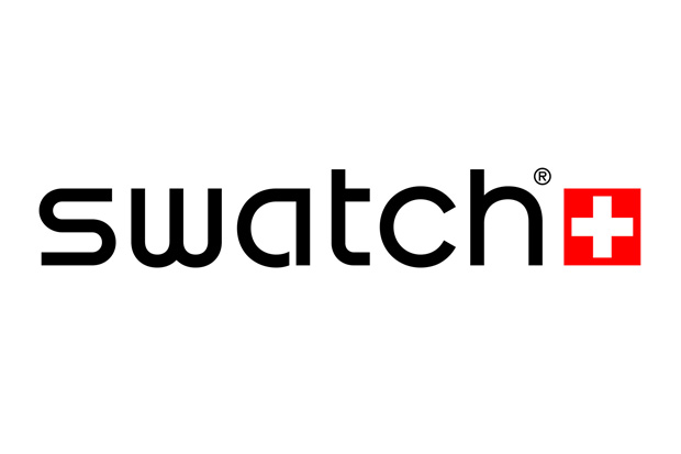 Image of How Swatch Group's Reduction of Supply Will Invigorate the Watch Industry