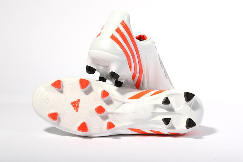 Image of HYPEBEAST x adidas miadidas Predator Lethal Zone