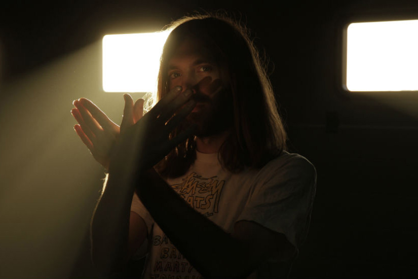 Image of HYPETRAK: Breakbot - Two Out of Two