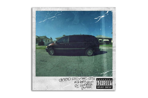 Image of Kendrick Lamar featuring Jay Rock, Ab-Soul & ScHoolboy Q – Swimming Pools | Black Hippy Remix