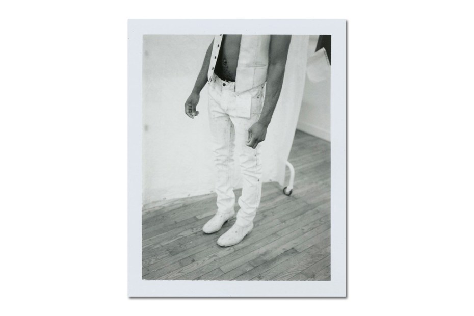 "Image of Maison Martin Margiela for H&M Will Be ""Limited Re-Editions"""