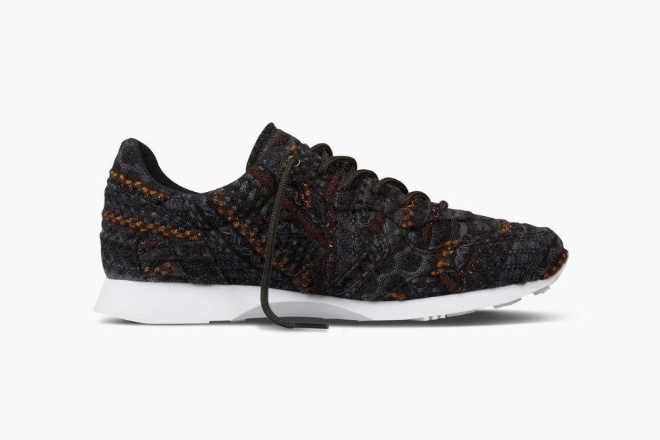 Image of Missoni for Converse 2012 Holiday Auckland Racer