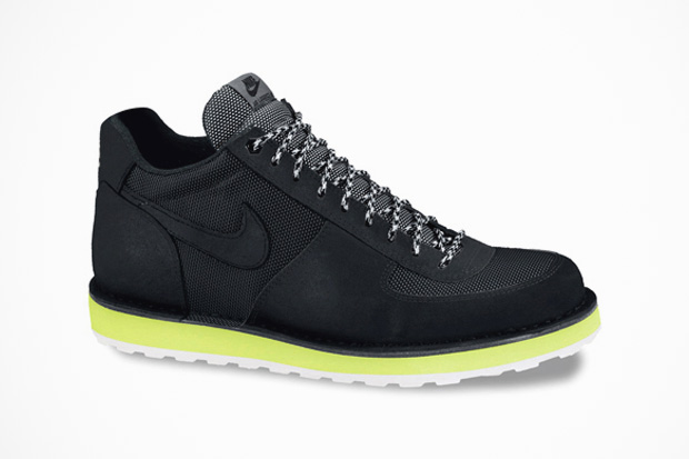 Image of Nike Air Lava Dome 2012