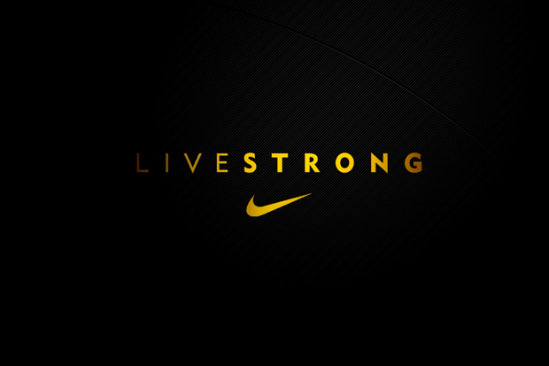 Image of Nike Cuts Ties with Lance Armstrong