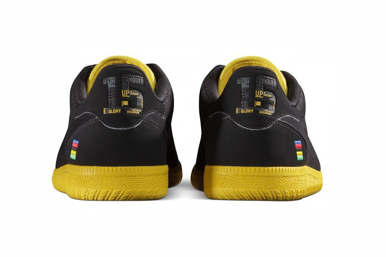 Image of Nike LIVESTRONG 15th Anniversary Cheyenne