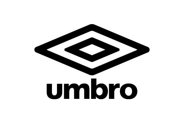 Image of Nike Offloads Umbro for $225 Million USD, Cole Haan Sale Soon?