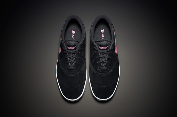 Image of Nike SB Koston 2