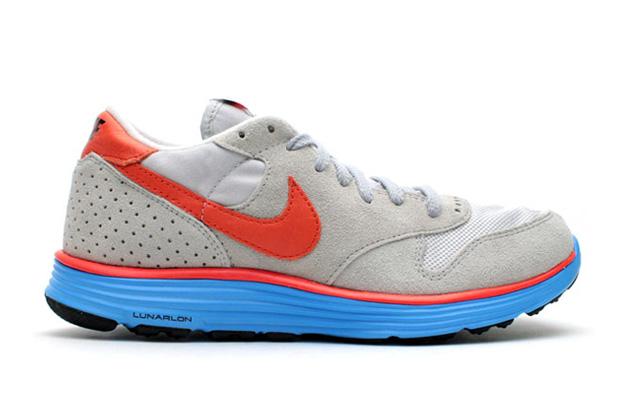 Image of Nike Epic VTGE Lunar NRG