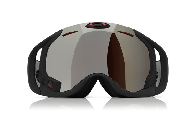 Image of Oakley Airwave Goggle