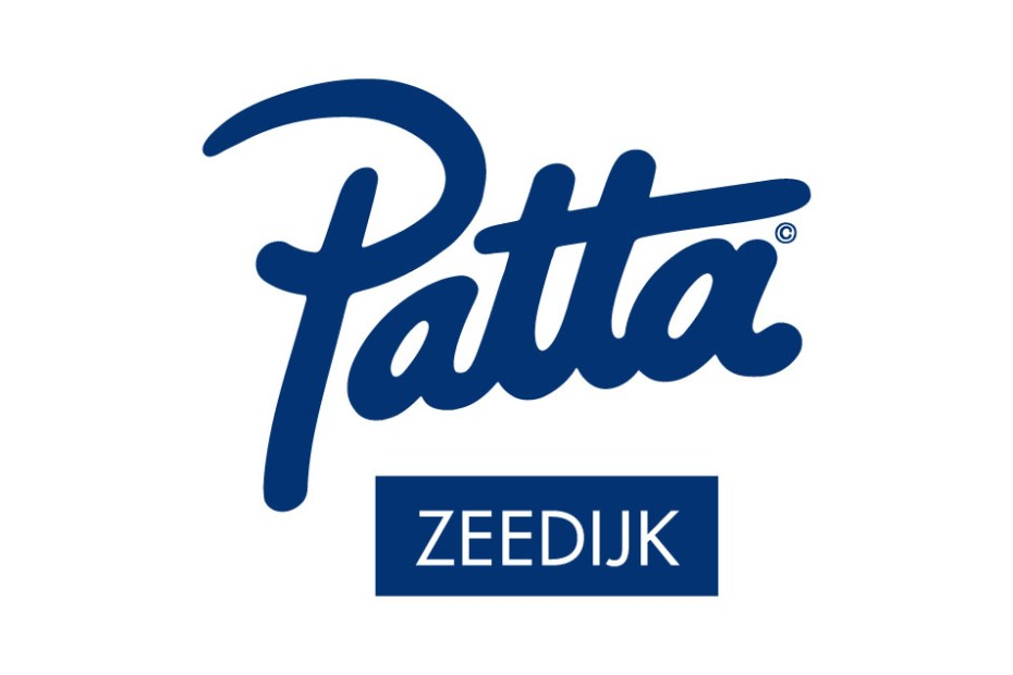 Image of Patta Announces Grand Reopening