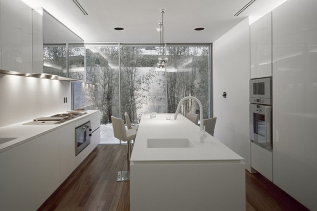 Image of Psychiko House by Divercity Architects
