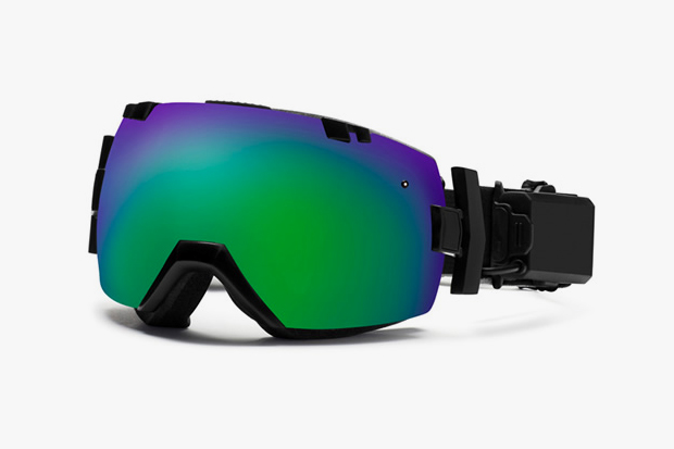 Image of Smith I/OX Goggles