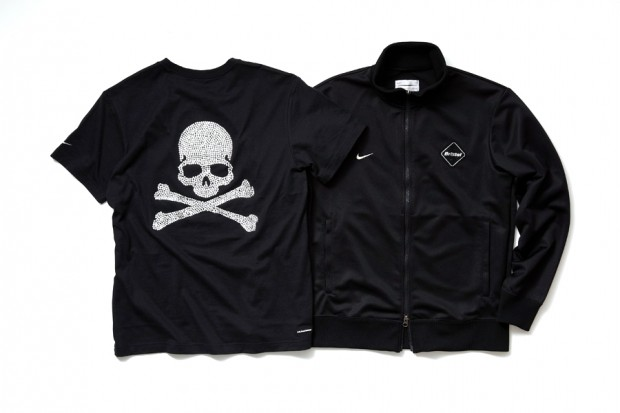 Image of SOPH.TOKYO 13th Anniversary Items
