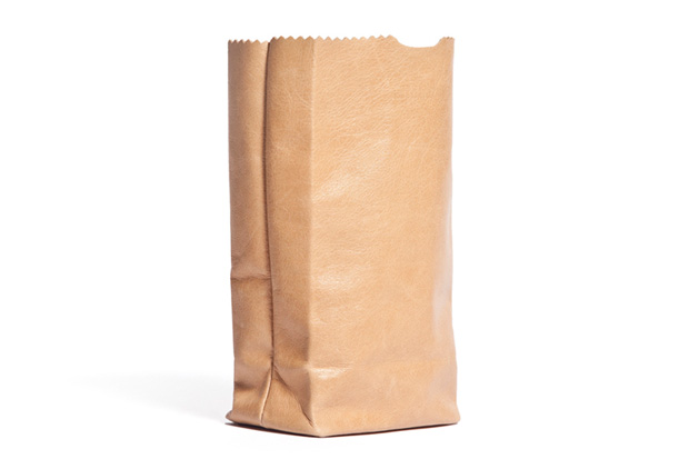 Image of Stampd Bodega Bags