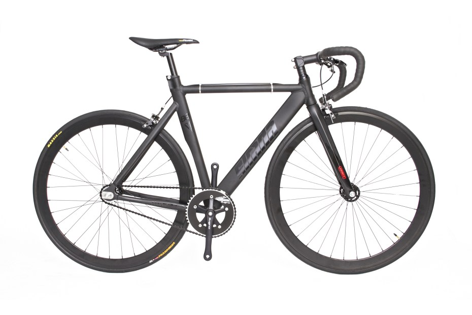 Image of Strada 2012 Pro Model Bike
