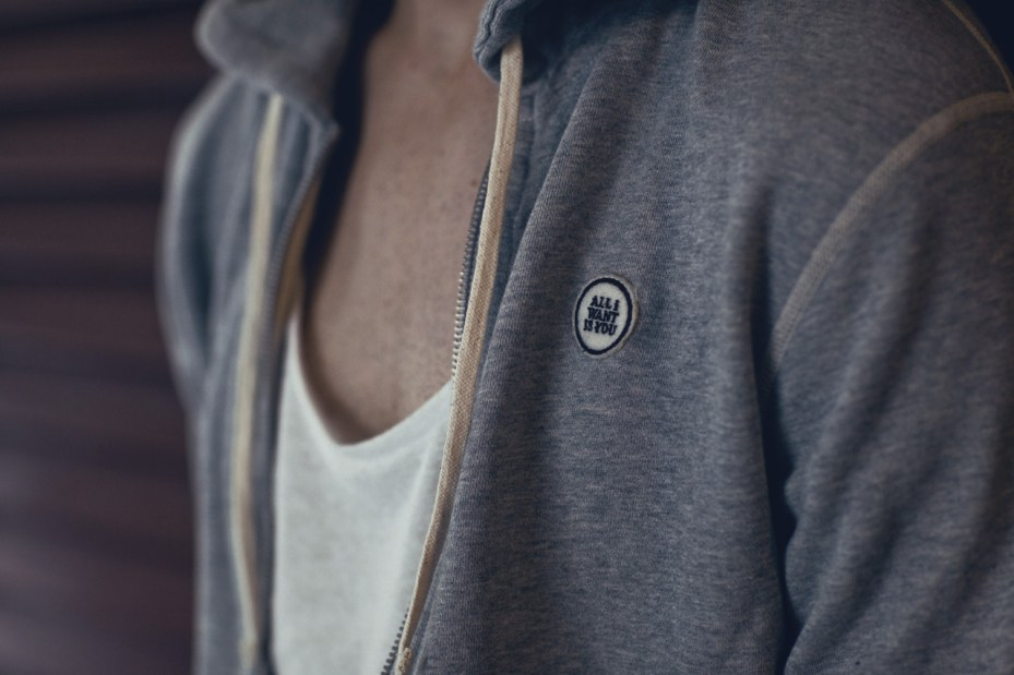 Image of Ace Hotel Share Their Philosophy and Preview Their New Reigning Champ Project
