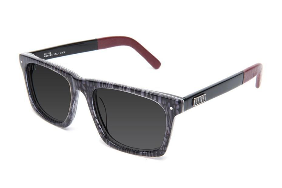 Image of The Alchemist x 9FIVE Watson Sunglasses and Reader