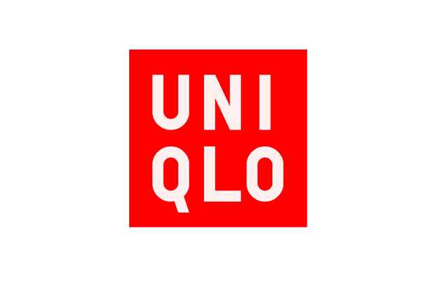 Image of Uniqlo to Start Selling Online in the U.S.