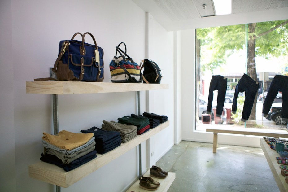 Image of Up There Opens New Space in South Melbourne