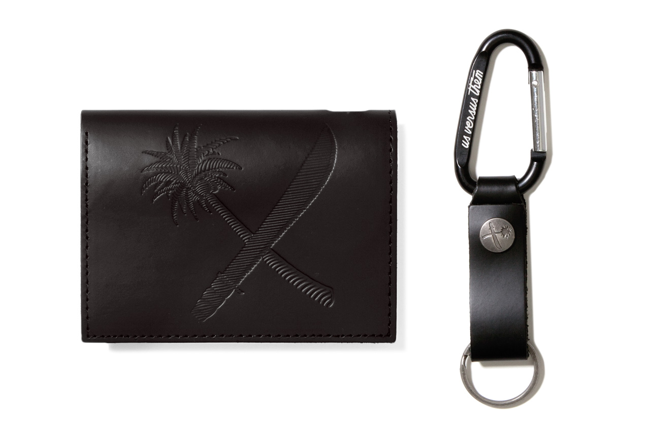 Image of Us Versus Them 2012 Fall/Winter Accessories Collection