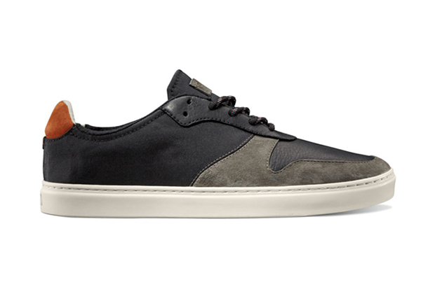 Image of Vans OTW 2012 Holiday Cypress