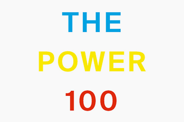 Image of Who Are the Top 100 People in Art? ArtReview Releases Their List for 2012