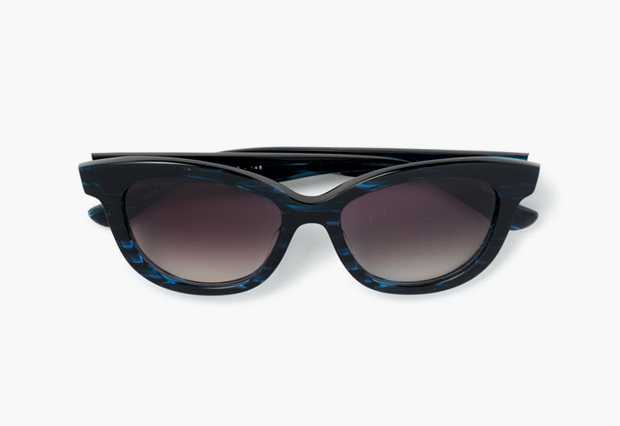 Image of WTAPS 2012 Fall/Winter Eyewear