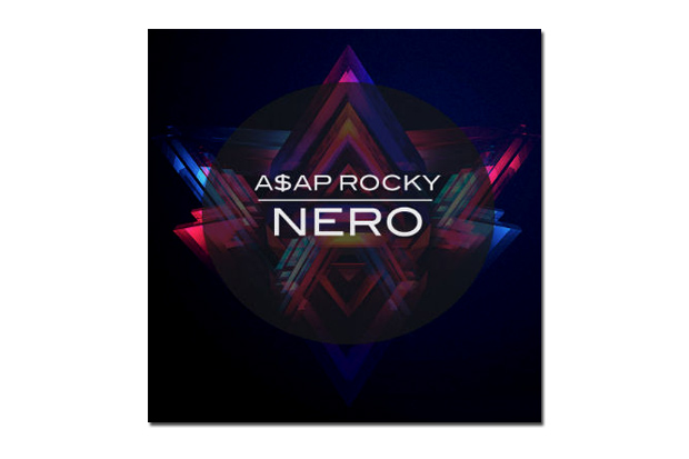 Image of A$AP Rocky vs. Nero - Won't You Peso (Carlos Serrano Mix)
