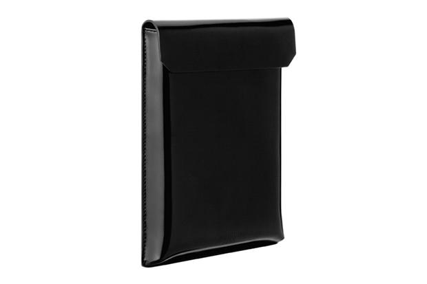 Image of Acne iPad Case