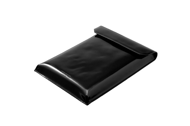 Image of Acne iPad Case